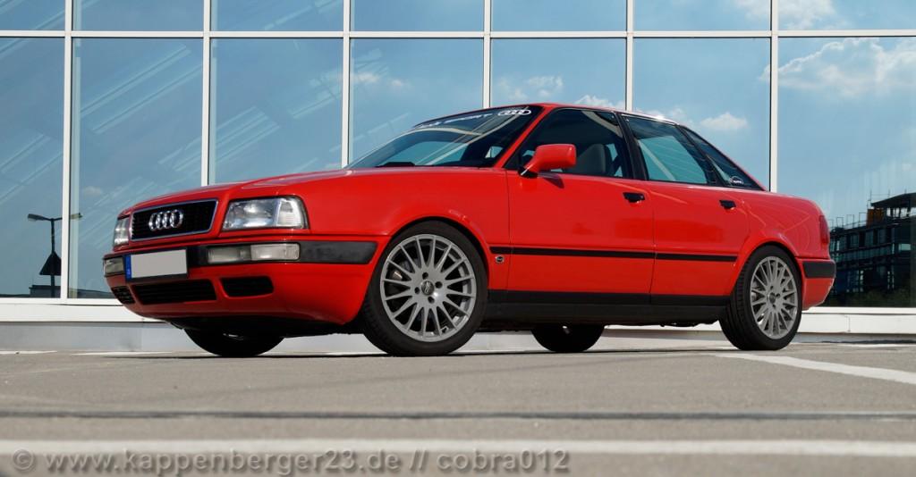 Audi-des-Monats-Januar2016_01