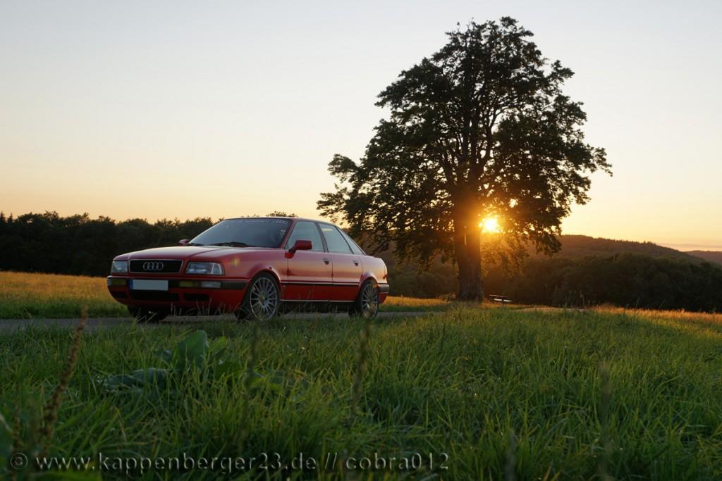 Audi-des-Monats-Januar2016_03