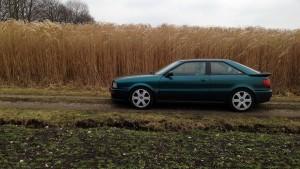 Audi-des-Monats-Mar2016_01