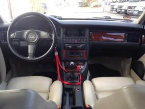 Audi-des-Monats-Mar2016_05