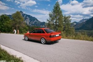Audi-des-Monats-Apr2016_00