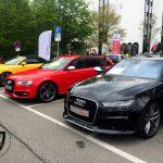 2016_AutoschauGewerbepark_007