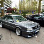 2016_AutoschauGewerbepark_018