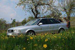 Audi-des-Monats-Mai2016_01