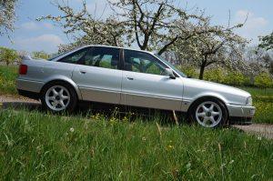 Audi-des-Monats-Mai2016_02