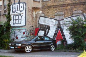 Audi-des-Monats-Juni2016_01