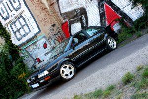 Audi-des-Monats-Juni2016_02