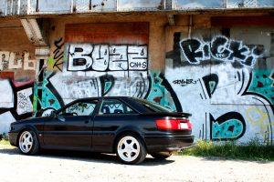 Audi-des-Monats-Juni2016_03
