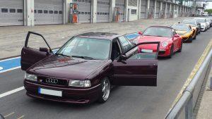 Audi-des-Monats-Sept2016_02