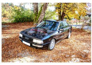 Audi-des-Monats-Oktober2016_01