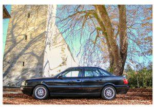 Audi-des-Monats-Oktober2016_02