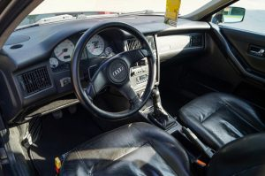 Audi-des-Monats-Oktober2016_04