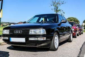 Audi-des-Monats-Oktober2016_05