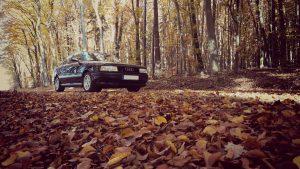 Audi-des-Monats-November2016_01