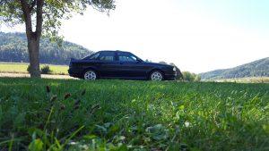 Audi-des-Monats-November2016_04
