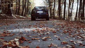 Audi-des-Monats-November2016_05